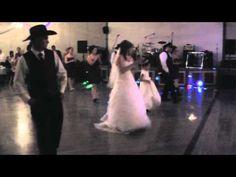 Boot Scootin Boogie Line Dance - YouTube