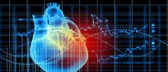 Best Heart Health Supplements to Prevent Heart Disease- The Root cause of heart disease is a processed diet including trans fats and excessive sugary drinks and junk food. These cause blood sugar and triglyceride levels to swing wildly, leading to insulin resistance, high blood pressure and hardened arteries.Heart disease is a disease caused by poor lifestyle and diet.https://www.cardiomiracle.com/