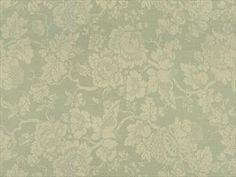 Brunschwig & Fils PEONY IMPERIALE AQUA 8012118.513 - Brunschwig & Fils - Bethpage, NY, 8012118.513,Brunschwig & Fils,Texture,Light Blue,S,Up The Bolt,Floral Large,Upholstery,USA,Yes,Brunschwig & Fils,Le Jardin Chinois,PEONY IMPERIALE AQUA