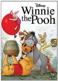 Winnie The Pooh - #dvd #blu-ray #dvdmovies #blu-raymovies #movies -   Walt Disney Animation Studios proudly presents the wonderful new adventure, Winnie the Pooh. Return to the Hundred Acre Wood for a heartwarming original movie, and reunite with the