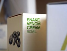 Greenpharma on Packaging of the World - Creative Package Design Gallery