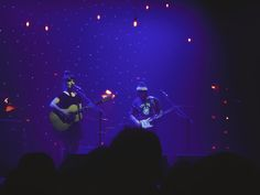Angus & Julia Stone - Live in Bordeaux tuesday 02/12/14 WOAW Cool
