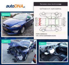 Baza #autoDNA- #UWAGA! #Ford #Mondeo https://www.autodna.pl/lp/WF0EXXGBBEDG05285/auto/b3c9bd8875d654c748fe973420bfdcee87664ca5