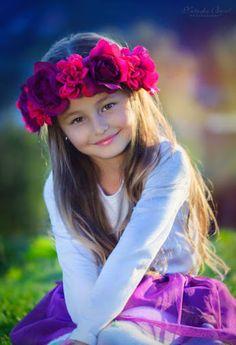 Jaklin By Natasha Busel Cute Little Baby Girl, Cute Kids Pics, Cute Baby Girl Pictures, Cute Young Girl, Cute Girl Face, Little Doll, Pretty Baby, Beautiful Girl Photo, Beautiful Children