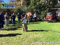 United Herzlia School Boeresport team building event in Cape Town, facilitated and coordinated by TBAE Team Building and Events Team Building Events, Cape Town, Dolores Park, The Unit, School, Travel, Trips, Viajes, Traveling