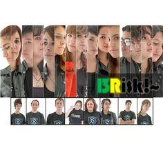 Brasil Kpop Cover – conheça o grupo BRisk
