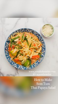 Fancy Dishes, Salad, How To Make, Salads, Lettuce