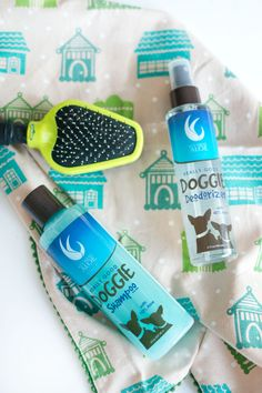 Key West Aloe and Giveaway
