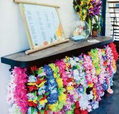 tipas-flores-havaianas-para-festa