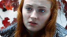 GAME OF THRONES Season 6 Episode 10 TRAILER Episode 9 RECAP (2016) HBO S...