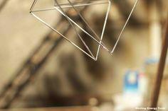 Handcrafted Meditation Pyramid. Meditation Pyramids. Head Pyramids. Headgear Pyramids, Brass Pyramids,  Copper Pyramids, Silver Pyramids. Pyramids for Meditation. Ascension Pyramids. http://www.healingenergytools.com/