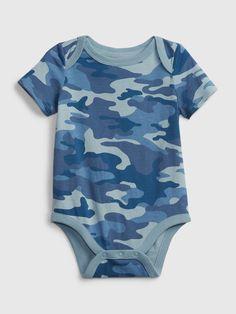 Toddler Shoes, Toddler Girl, Organic Baby, Organic Cotton, Old Navy Gap, Blue Camo, Diaper Bag Backpack, Gap Kids, Mix N Match