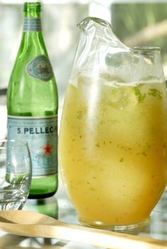 ... about Refrescante on Pinterest | Aguas Frescas, Tamarindo and Horchata