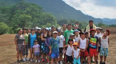 20140505-164757.jpg   Click on the photo to help contribute to the only legal children's home in Coban! :)