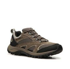 Outdoor Shoes for Men   DSW