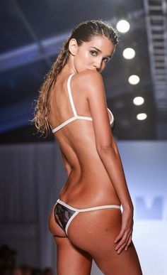 Coy.  #sexy #beautiful  http://www.theeroticwoman.com