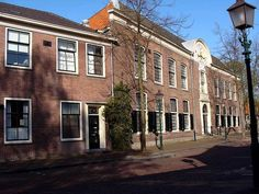 Achterom 100418039.jpg (800×600) St Jozefhuis