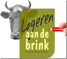 Logeren tijdens de tweedekamerverkiezingen www.logerenaandebrink.nl #harderwijk #veluwe #bedandbreakfast #gelderland #logeren #tweedekamer #tweedekamerverkiezingen2017 #eerstekamer