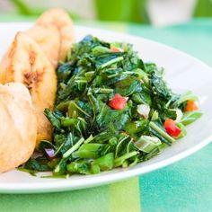 Карибская кухня известна не только разнообразием блюд из морепродуктов, но также богатством экзотических фруктов, доступных исключительно на этих островах. Благодаря ним кухня этого региона создает такие яркие и приятно удивляющие блюда.