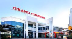 #cityofjoondalup #joondalup #grandcinemas #movies #jndlp #theatres #hospitality #retail