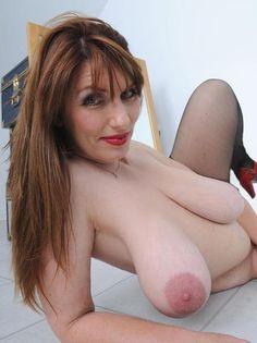 Nice tits assfuck