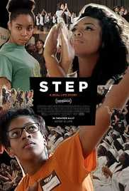 Free Download Step 2017 Full HDrip Mp4 Movie Online at single click. Enjoy hollywood Action,adventure,comedy,horror movies for free exclusive on HdMoviesSite.