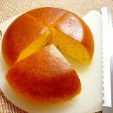 ♪♪炊飯器de簡単もちもちチーズパン♪♪