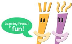 French as a Second Language (FSL) Homework Toolbox for parents and students in Ontario. Great resource.