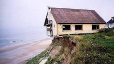 Erosion, Deposition, Weathering, via YouTube.