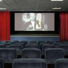 "Hollywood Media Hotel am Kurfürstendamm - Übernachten Sie ""filmreif"" in Berlins City West #berlin #onfeedback #feedbacks"