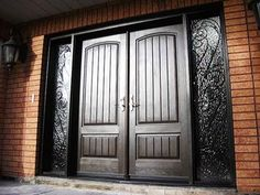Double Entry Doors Fiberglass google image result for http://www.door.cc/front-entry-doors