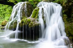 My Childhood Memories, Waterfall, Culture, Beautiful, Amazing, Places, Travel Inspiration, Photography, Outdoor