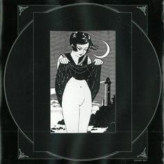The wildly grotesque erotica of Japanese manga legend Suehiro Maruo