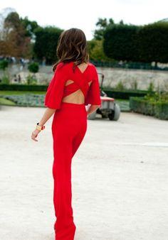 Summer trend: Η ολόσωμη φόρμα | Jenny.gr