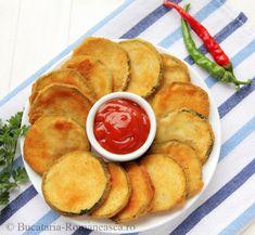 Vegan Recipes, Snack Recipes, Snacks, Jamie Oliver, Zucchini, Chips, Breakfast, Food, Sim