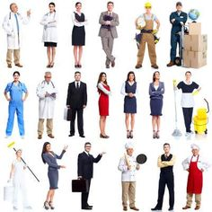 Casual employment home loans: mortgage with a casual job. Get a mortgage as a casual employee. Some lenders will allow casual employment and wages. America, Casual, Home, Connect, Real Estate, Random, Ad Home, Real Estates, Homes