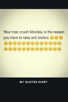 Man Crush Monday Quotes And Captions For Boyfriend Man Crush Monday Quotes, Happy Monday Quotes, Monday Inspirational Quotes, Cabbage Patch, Boyfriend Quotes, Famous Men, Your Man, Be Yourself Quotes, Captions