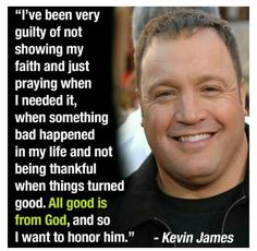 This largely described my Christian life. I had periods where I would feel close to God, but real faith takes effort and often self sacrifice. Christian Actors, Christian Quotes, Christian Faith, Bible Quotes, Bible Verses, Scriptures, Godly Quotes, Biblical Quotes, Faith Quotes