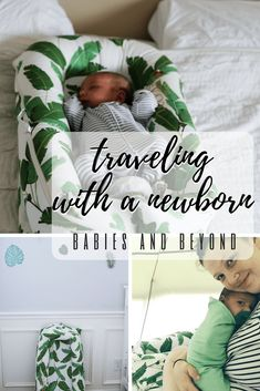 How To Store Breast Milk Properly: A Guide For Pumping Moms - Daily Flying With Newborn, Flying With A Baby, Traveling With Baby, Travel With Kids, Baby Travel, Breastmilk Storage Bags, Baby Co, Thing 1, Premature Baby
