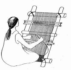 49 Best Macrame, French Knitting, Flower Loom, Crochet