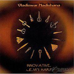 cd-72 - Maultrommel, Jew's Harp (DAN MOI - World Music Instruments) Tags: germany percussion trump didgeridoo chimes koshi hulusi shakuhachi kalimba jewsharp overtone duduk koukin maultrommel bansuri cd72 vargan genggong munnharpe moorsing zaphir jawharp mondharp khomus guimbarde danbao sansula marranzano danmoi kohkin chomus murchunga morchang brummeisen munnharpa harmonicflute trmpi kouxian trompagalega maultrommeln cloronggongpong bocarina