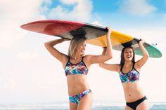 Sunshine Coast Photographer and Noosa Photographer Fashion Photography, Wedding Photography, Sunshine Coast, Byron Bay, Fashion Shoot, Bikinis, Swimwear, Active Wear, Lifestyle
