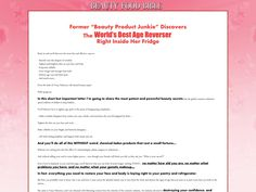 ① Beauty Food Bible - Brand New With High Epcs - http://www.vnulab.be/lab-review/%e2%91%a0-beauty-food-bible-brand-new-with-high-epcs