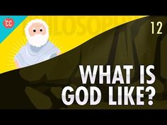 Skeptics of Christianity Wonder about the Omni Attributes | God is Open