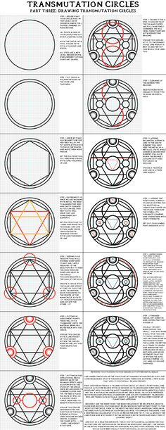 trans__circle_tut__by_exxos_p3_by_greenlover77777.png (1400×3628)