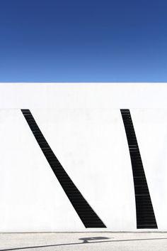 Gallery - School Complex Les Perséides / Atelier REC architecture - 3