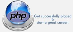 Php Training : Php Training in Mohali |   Best PHP Training   | live projects in PHP/MYSQL |  www.ambikasoftwaretechnologies.com  | | ambikatech