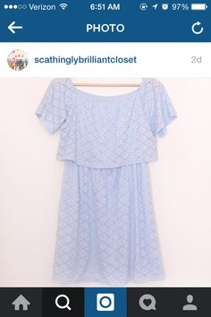 Size medium. Bought from Kate Gabrielle (scathinglybrrilliant), worn once by her, not worn by me.