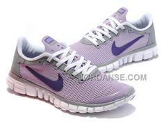 http://www.jordanse.com/buy-nike-free-30-v2-women-white-grey-purple-online.html Only$78.00 BUY #NIKE #FREE 3.0 V2 WOMEN WHITE GREY PURPLE ONLINE Free Shipping!