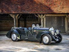 Vintage Cars 1937 Bentley Torpedo Roadster by Petersen Engineering retro supercar luxury wallpaper Classic Motors, Classic Cars, Retro Cars, Vintage Cars, Supercars, Bentley Automobiles, Hispano Suiza, Bentley Car, Bentley Motors
